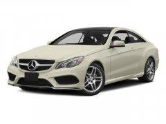 Used-2015-Mercedes-Benz-E-Class-2dr-Cpe-E-400-4MATIC
