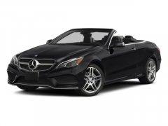 Used-2015-Mercedes-Benz-E-Class-2dr-Cabriolet-E-400-RWD