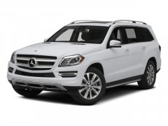 Used-2015-Mercedes-Benz-GL-4MATIC-4dr-GL-450