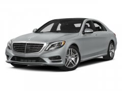 Used-2015-Mercedes-Benz-S-Class-4dr-Sdn-S-550-4MATIC