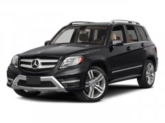 Used-2015-Mercedes-Benz-GLK-4MATIC-4dr-GLK-350