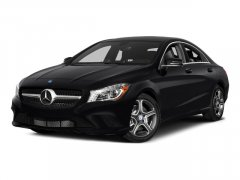 Used-2015-Mercedes-Benz-CLA-4dr-Sdn-CLA-250-4MATIC