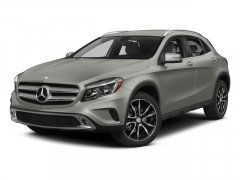 Used-2015-Mercedes-Benz-GLA-4MATIC-4dr-GLA-250