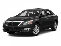 Used-2015-Nissan-Altima-4dr-Sdn-I4-25-S