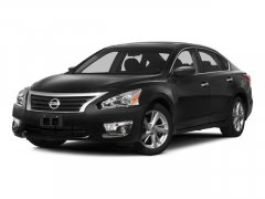 Used-2015-Nissan-Altima-4dr-Sdn-I4-25-SV