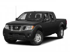 Used-2015-Nissan-Frontier-4WD-Crew-Cab-SWB-Auto-S