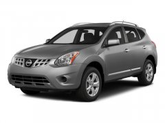 Used-2015-Nissan-Rogue-Select-AWD-4dr-S