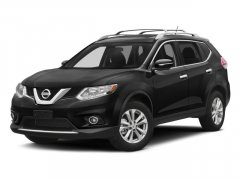 Used-2015-Nissan-Rogue-AWD-4dr-S