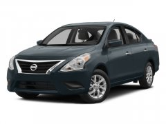 Used-2015-Nissan-Versa-4dr-Sdn-Auto-16-S