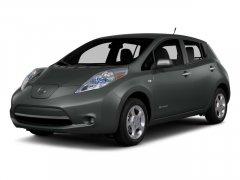 Used-2015-Nissan-LEAF-4dr-HB-S
