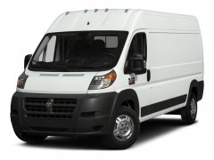 Used-2015-Ram-ProMaster-Cargo-Van-3500-High-Roof-159-WB