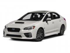 Used-2015-Subaru-WRX-4dr-Sdn-Man-Premium