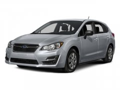 Used-2015-Subaru-Impreza-Wagon-5dr-CVT-20i-Premium