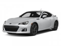Used-2015-Subaru-BRZ-2dr-Cpe-Man-Limited
