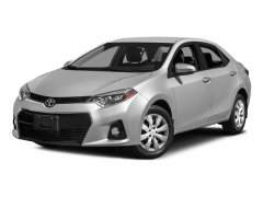 Used-2015-Toyota-Corolla