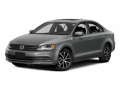 Used-2015-Volkswagen-Jetta-Sedan