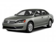 Used-2015-Volkswagen-Passat-20L-TDI-SE-W-SUN