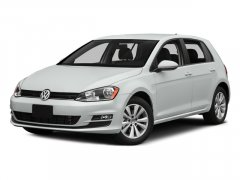 Used-2015-Volkswagen-Golf