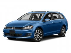 Used-2015-Volkswagen-Golf-SportWagen-4dr-Auto-TSI-SE