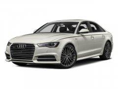 New-2016-Audi-A6-4dr-Sdn-quattro-30L-TDI-Premium-Plus