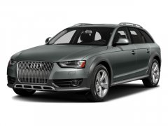 Used-2016-Audi-Allroad-4dr-Wgn-Premium--Plus