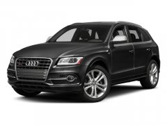 New-2016-Audi-SQ5-quattro-4dr-30T-Premium-Plus