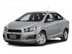 Used-2016-Chevrolet-Sonic-4dr-Sdn-Auto-LT