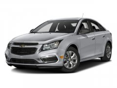 Used-2016-Chevrolet-Cruze-Limited-4dr-Sdn-Man-LS