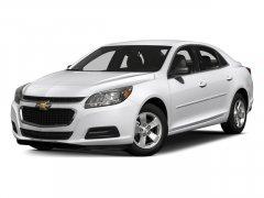 2016-Chevrolet-Malibu-LS