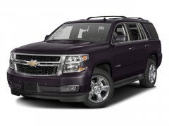 Used-2016-Chevrolet-Tahoe-4WD-4dr-LS