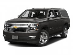 Used-2016-Chevrolet-Suburban-4WD-4dr-1500-LTZ