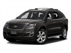 Used-2016-Chevrolet-Traverse-FWD-4dr-LT-w-1LT