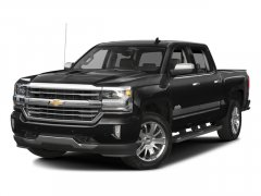 Used-2016-Chevrolet-Silverado-1500-4WD-Crew-Cab-1530-High-Country
