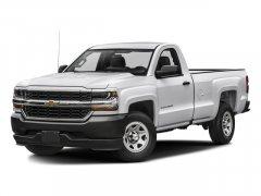 Used-2016-Chevrolet-Silverado-1500-4WD-Reg-Cab-1190-Work-Truck