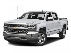Used-2016-Chevrolet-Silverado-1500-4WD-Crew-Cab-1435-LTZ-w-2LZ