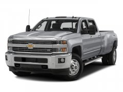 Used-2016-Chevrolet-Silverado-3500HD-4WD-Crew-Cab-1537-LTZ