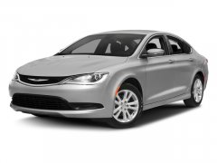 Used-2016-Chrysler-200-4dr-Sdn-LX-FWD
