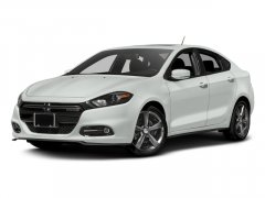 Used-2016-Dodge-Dart-4dr-Sdn-GT