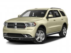 Used-2016-Dodge-Durango-AWD-4dr-Limited