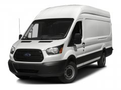 Used-2016-Ford-Transit-Cargo-Van-T-250-148-EL-Hi-Rf-9000-GVWR-Sliding-RH-Dr