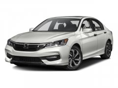 Used-2016-Honda-Accord-Sedan-4dr-I4-CVT-EX-L