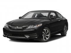 Used-2016-Honda-Accord-Coupe-2dr-I4-CVT-LX-S