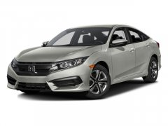 Used-2016-Honda-Civic-Sedan-4dr-CVT-LX