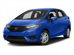 Used-2016-Honda-Fit-5dr-HB-CVT-LX