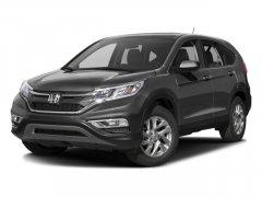 Used-2016-Honda-CR-V-AWD-5dr-EX