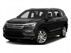 Used-2016-Honda-Pilot-AWD-4dr-Touring-w-RES-and-Navi