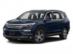 Used-2016-Honda-Pilot-AWD-4dr-EX-L-w-Navi
