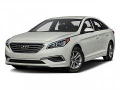 Used-2016-Hyundai-Sonata-4dr-Sdn-24L-SE