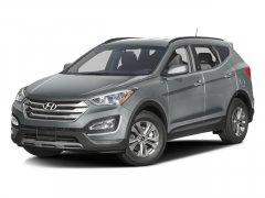 Used-2016-Hyundai-Santa-Fe-Sport-FWD-4dr-24