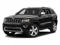 Used-2016-Jeep-Grand-Cherokee-4WD-4dr-Limited